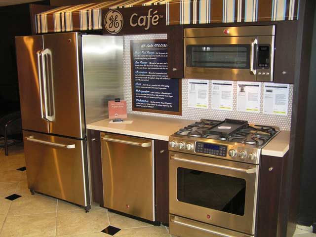 Perfect GE Kitchen Appliances 640 x 480 · 38 kB · jpeg